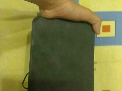 Модем Билайн SmartBox, б/у