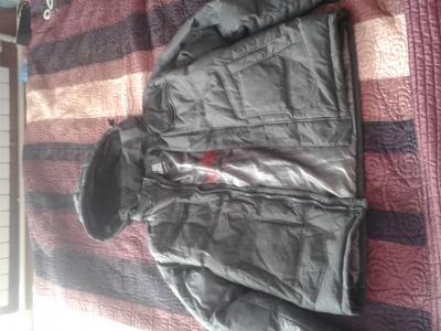 куртки демисезонные хорошие