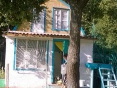 Продам недвижимость в Крыму
